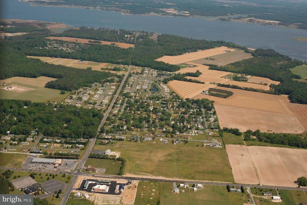 Millsboro DE