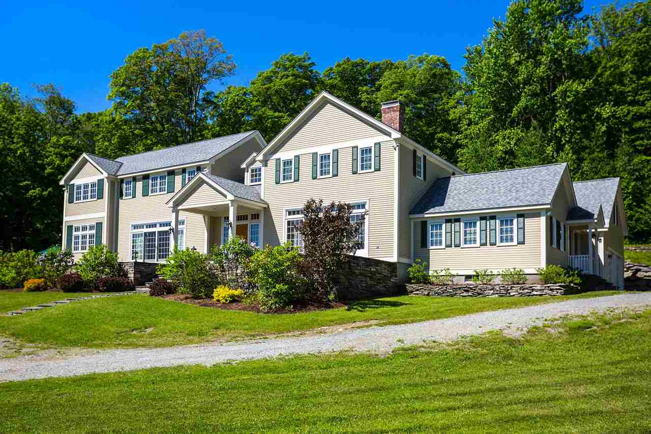 Our Stratton Real Estate Listings