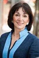 Paulette Semprini