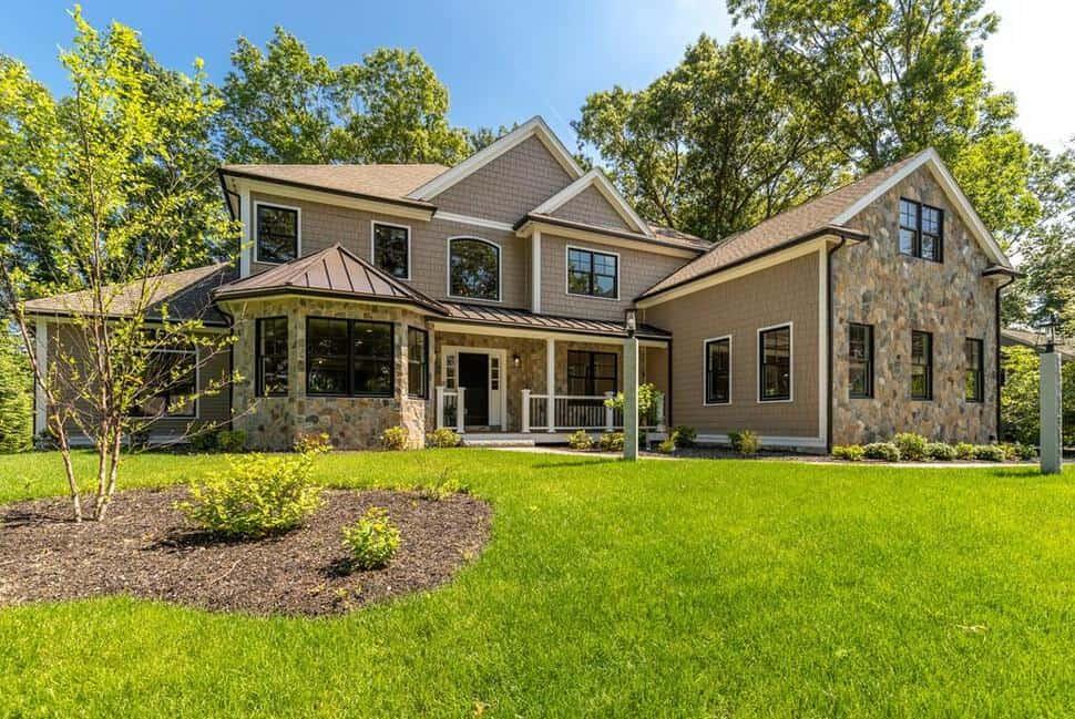 Arlington MA Real Estate