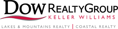 Keller Williams Lakes & Mountains North Conway