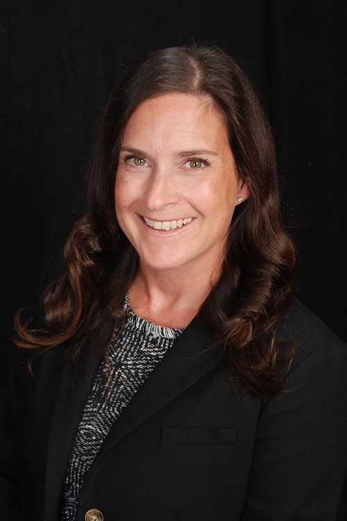 Kate Ulloa  Davis
