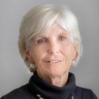 Lois Chisholm Marks