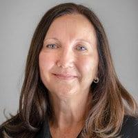 Gail Nannini