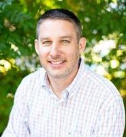 Kevin C. Miller