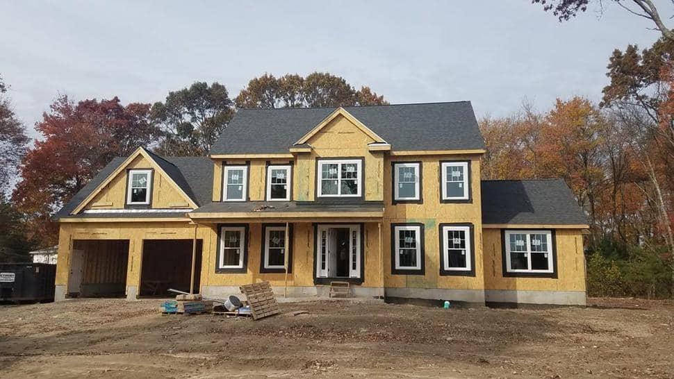 Brockton MA Real Estate