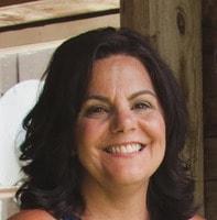 Tami Pelletier