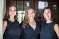 Susan Bridge Team