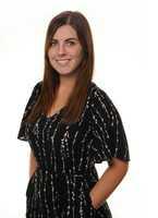 Brittany Vann