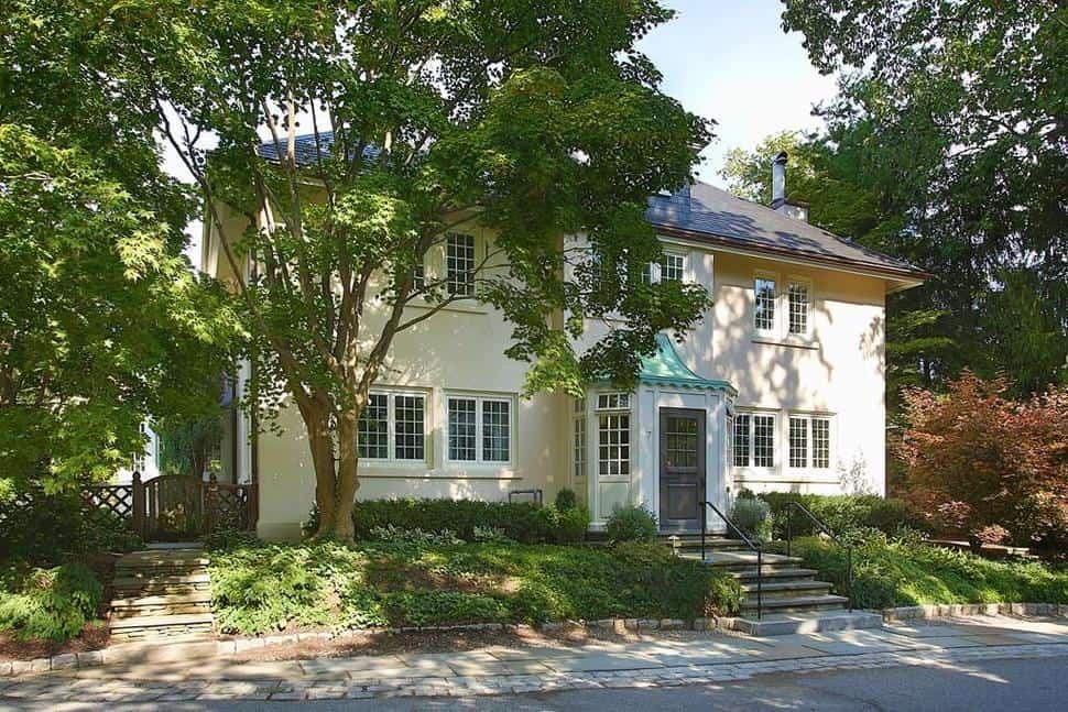 Cambridge MA Real Estate