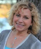 Julie Tilden