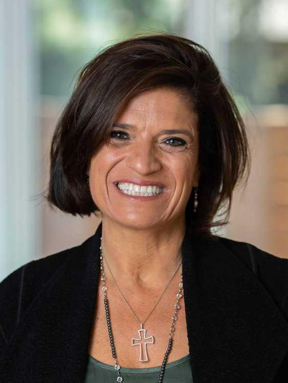 Vivian DePaola