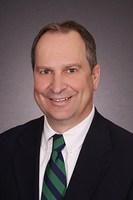 Douglas Goudey