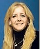 Jeanne Creamer
