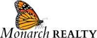 Monarch Realty Inc