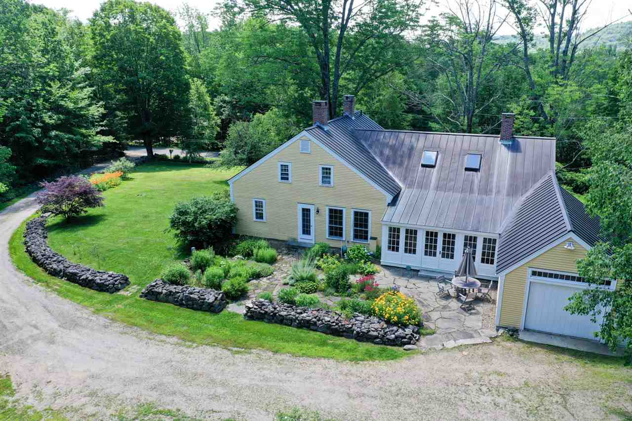 Homes for sale New Hampton, NH