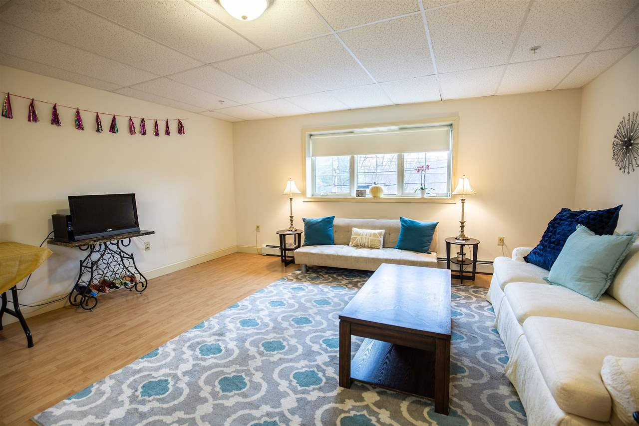 Student Rental Housing Plymouth State University