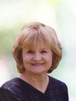 Audrey Cicchetti
