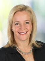 Betsy Keane Dorr