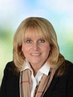 Donna Bozza