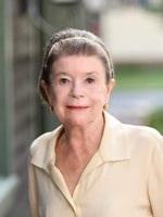 Eileen Furth