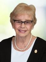 Gail Keane
