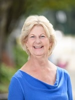 Linda VanEmburgh