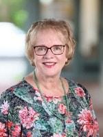 Margaret Frazier-Plodzik