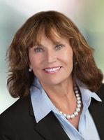 Patti Salem