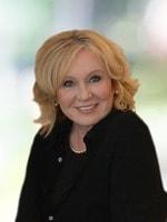 Suzanne Palmeri