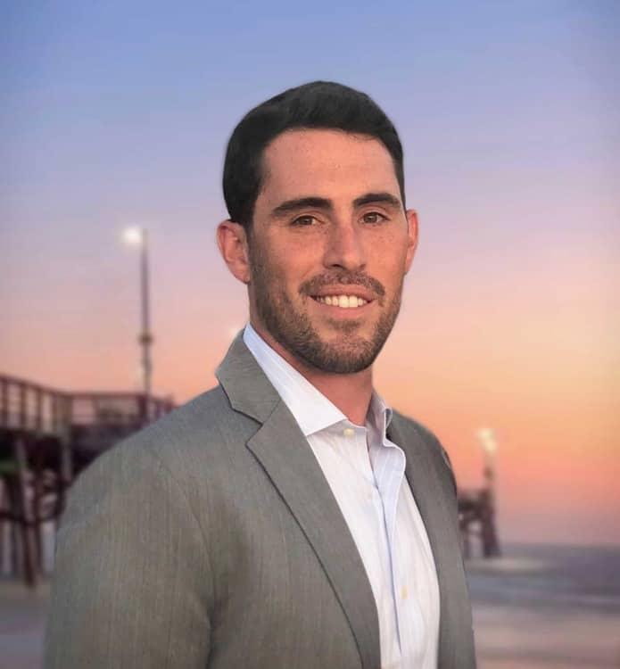Michael Forcillo
