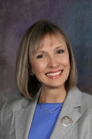Barbara A. Walton