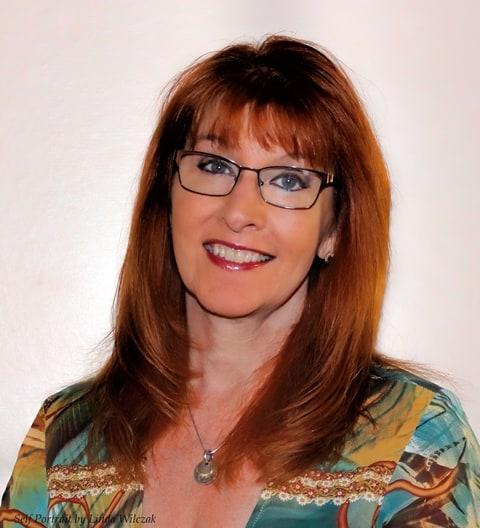 Linda Wilczak