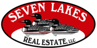 Seven Lakes Real Estate, LLC