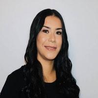Yesenia (Jessie) Martinez