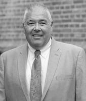 Michael Molisse