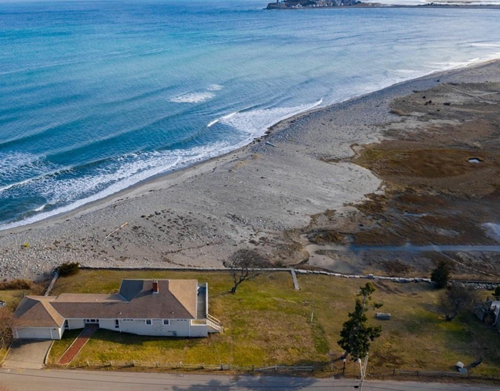 Realtors South shore MA