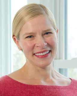 Ingrid Hedbor