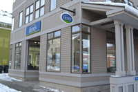 Heney Realtors, Montpelier Office