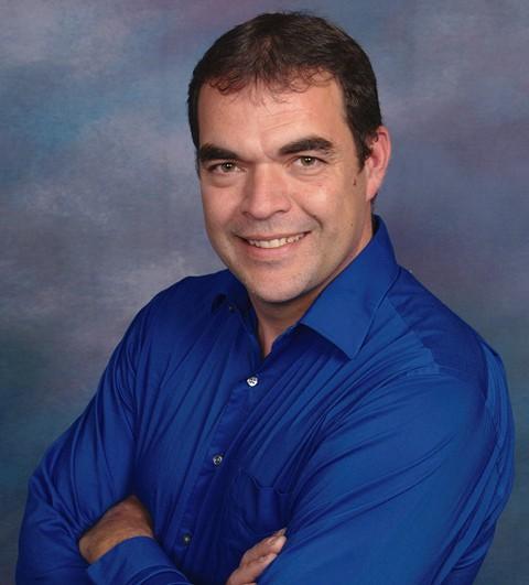Jason Schreeder