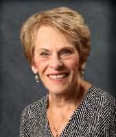 Joanna Heaney
