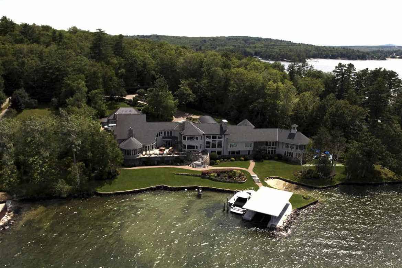 Lakes Region Real Estate