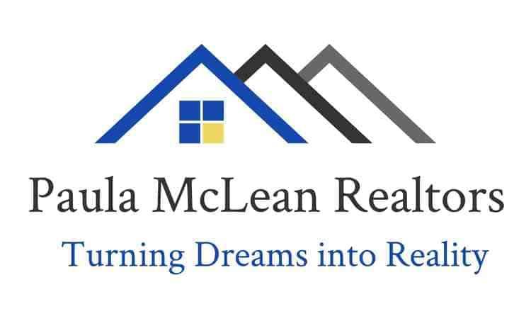 Paula McLean Realtors