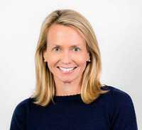 Meg Kauffman
