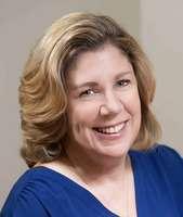 Diana Baranowski