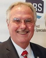 Rick Coughlin