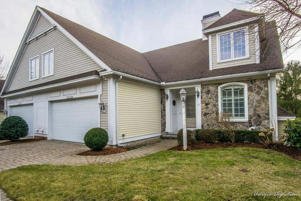 North of Boston Homes valued between $600-$900