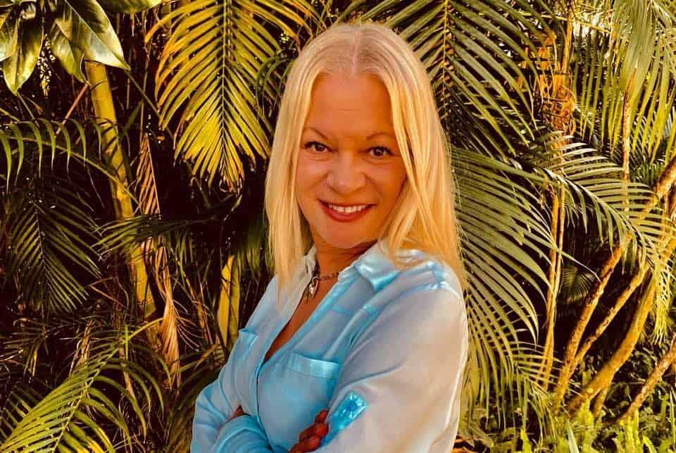 Kathy Hirsch