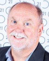 Jim Conlan