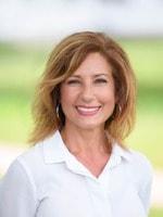 Ann Marie Barr